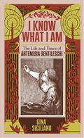 I-KNOW-WHAT-I-AM-HC-TRUE-STORY-ARTEMISIA-GENTILESCHI-(C-0-1