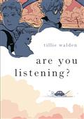 ARE-YOU-LISTENING-HC-GN-(C-1-1-0)