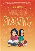 STARGAZING-HC-GN-(C-0-1-0)