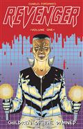 REVENGER-CHILDREN-OF-DAMNED-GN-(MR)-(C-0-1-0)