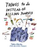 THINGS-TO-DO-INSTEAD-OF-KILLING-YOURSELF-GN-(C-0-1-0)