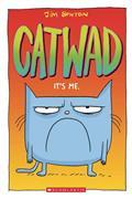 CATWAD-GN-VOL-01-ITS-ME