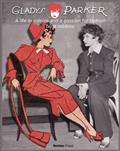 GLADYS-PARKER-LIFE-IN-COMICS-PASSION-FOR-FASHION-HC-(C-0-1-