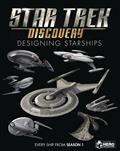 STAR-TREK-DESIGNING-STARSHIPS-HC-VOL-04-DISCOVERY-(C-0-1-0)