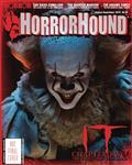 HORRORHOUND-79-(C-0-1-1)