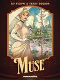 MUSE-HC-(MR)