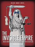 INVISIBLE-EMPIRE-UNMASKING-OF-KU-KLUX-KLAN-GN-(C-0-1-0)