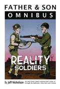 FATHER-SON-OMNIBUS-REALITY-SOLDIERS