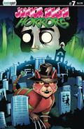 JUNIOR-HIGH-HORRORS-7-CVR-A-PET-SEMETARY-PARODY