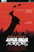 JUNIOR-HIGH-HORRORS-7-CVR-B-CHILDREN-OF-CORN-PARODY