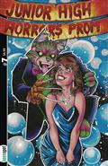 JUNIOR-HIGH-HORRORS-7-CVR-C-NIGHTMARE-PROM-STREET