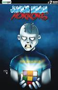 JUNIOR-HIGH-HORRORS-7-CVR-D-HECKRAISER-5-COPY-INCV-CVR-(Net