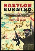 BABYLON-BURNING-GN-MAKING-MODERN-MIDDLE-EAST-(C-0-1-2)