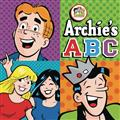 ARCHIES-ABC-BOARD-BOOK-(C-0-1-0)