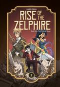 RISE-ZELPHIRE-HC-BOOK-02-PRINCE-OF-BLOOD