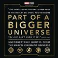 PART-OF-A-BIGGER-UNIVERSE-UNFORGETTABLE-QUOTES-FROM-MCU-(C
