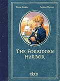 FORBIDDEN-HARBOR-GN