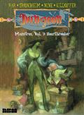 DUNGEON-MONSTRES-GN-VOL-03-HEARTBREAKER
