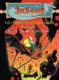 DUNGEON-TWILIGHT-GN-VOL-03-NEW-PTG