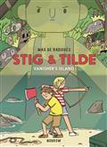STIG-AND-TILDE-GN-VOL-01-VANISHERS-ISLAND-(C-0-1-0)