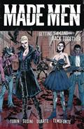 MADE-MEN-TP-VOL-01-GETTING-GANG-BACK-TOGETHER