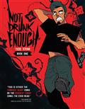 NOT-DRUNK-ENOUGH-GN-VOL-01
