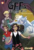 GHOST-FRIENDS-FOREVER-HC-VOL-01