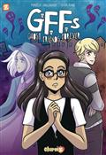 GHOST-FRIENDS-FOREVER-HC-VOL-02