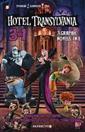HOTEL-TRANSYLVANIA-3IN1-VOL-01