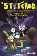 STITCHED-HC-VOL-02-LOVE-IN-THE-TIME-OF-ASSUMPTION