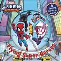 MARVEL-FLYING-SUPER-HEROES-BOARD-BOOK-(C-0-1-0)
