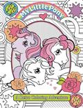 MY-LITTLE-PONY-RETRO-COLORING-BOOK-(C-0-1-0)