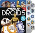 STAR-WARS-10-BUTTON-SOUNDS-DROIDS-(C-0-1-0)