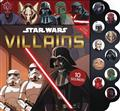 STAR-WARS-10-BUTTON-SOUNDS-VILLAINS-(C-0-1-0)