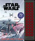 STAR-WARS-39-BUTTON-SOUNDS-BATTLES-(C-0-1-0)