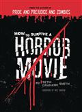 HOW-TO-SURVIVE-HORROR-MOVIE-SC