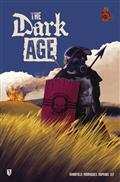 DARK-AGE-3