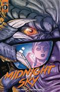 MIDNIGHT-SKY-1-10-COPY-UNLOCKED-CVR-C-RALF-SINGH