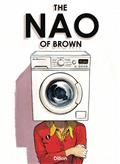 NAO-OF-BROWN-SC-GN-(C-1-1-0)