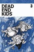 DEAD-END-KIDS-3