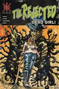 REJECTED-DEAD-GIRL-ONE-SHOT-(MR)