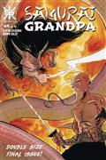 SAMURAI-GRANDPA-4