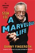 A-MARVELOUS-LIFE-AMAZING-STORY-STAN-LEE-HC-(C-0-1-0)