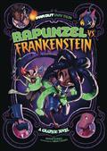 RAPUNZEL-VS-FRANKENSTEIN-GN-(C-0-1-0)