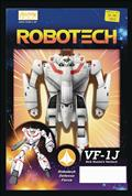 ROBOTECH-24-CVR-B-VEHICLE-ACTION-FIGURE-VAR