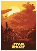 STAR-WARS-INSIDER-192-PX-ED
