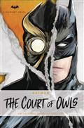 BATMAN-COURT-OF-OWLS-NOVEL