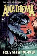 ANATHEMA-GN-VOL-01-(MR)