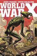 WORLD-WAR-X-TP-(MR)