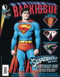 BACK-ISSUE-109-(C-0-1-1)